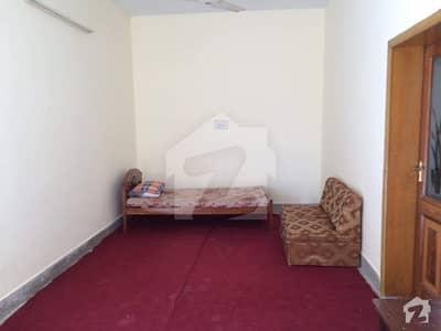 I-9/4  30x70 Corner Upper Portion For Rent