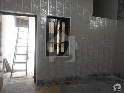 2.5 Marla House For Rent At Ali Housing Colony