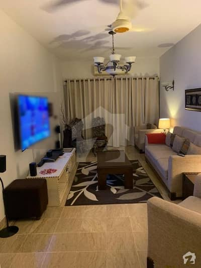 Apartment  For Sale  Opposite Dolmen Mall Clifton  Sea Castle 2