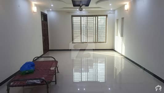 Good 1500 Square Feet Upper Portion For Rent In G-7