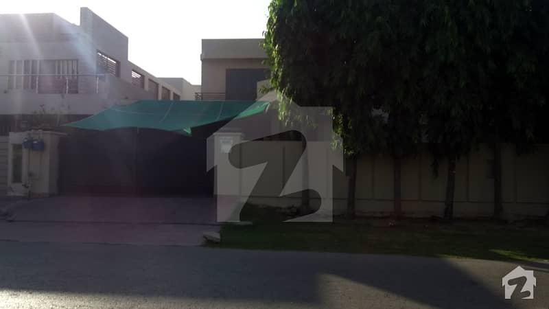 ڈی ایچ اے فیز 3 ڈیفنس (ڈی ایچ اے) لاہور میں 5 کمروں کا 1.25 کنال مکان 4.7 کروڑ میں برائے فروخت۔