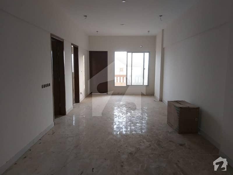 Brand New Luxury Apartment