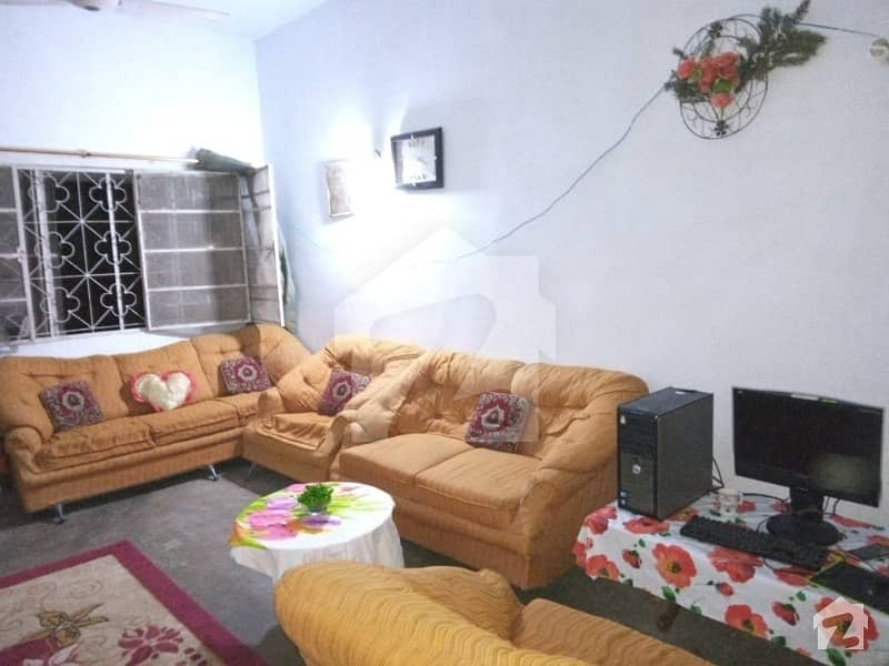 Beautiful House For Sale Best Choice For Residence Or Investment