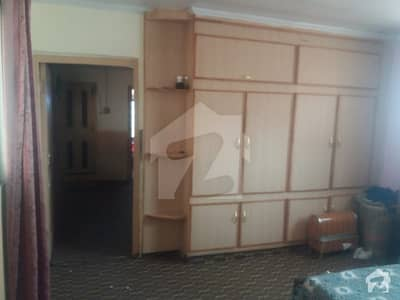 Family Apartment Is Available For Sale