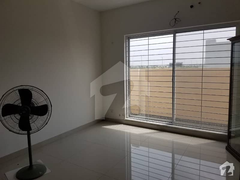 10 Marla Brand New Bungalow For Rent in DHA Phase 7 150ft Road Near Park And McDonald