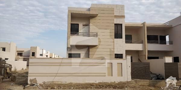 Saima Villas Super Highway 240 Yard Villa For Sale