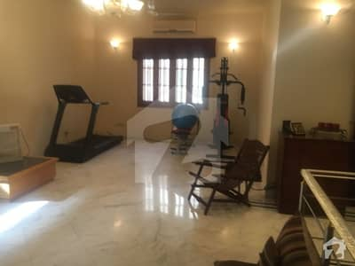 500 Yards Bungalow for rent
