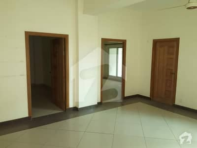 Flat For Sale In Deans Heights Block A