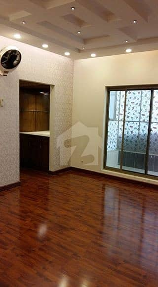 Renovated Apartment Is Available Fr Sale
