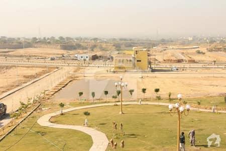 آئی ۔ 14 اسلام آباد میں 3 مرلہ رہائشی پلاٹ 21 لاکھ میں برائے فروخت۔