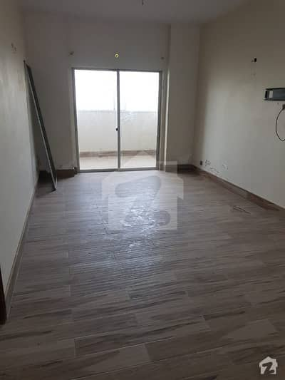 1st Floor 3 Bedroom 2000 Square Feet  Ultra Luxury Renovated Apartment On Ideal Location At Oyster View Clifton Block 2 Is Available For Sale