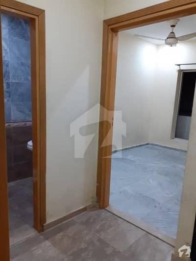 Safe Square Apartment Peshawar
