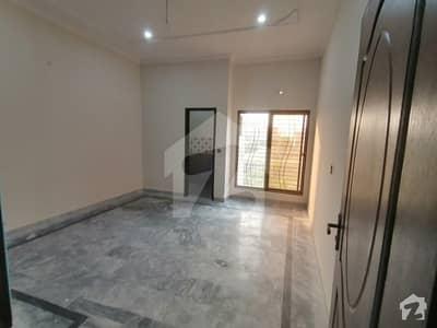 پاک عرب ہاؤسنگ سوسائٹی لاہور میں 2 کمروں کا 4 مرلہ فلیٹ 23 ہزار میں کرایہ پر دستیاب ہے۔