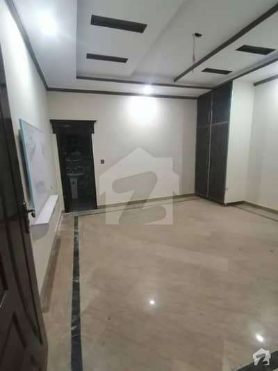 پاک عرب ہاؤسنگ سوسائٹی لاہور میں 2 کمروں کا 5 مرلہ فلیٹ 25 ہزار میں کرایہ پر دستیاب ہے۔