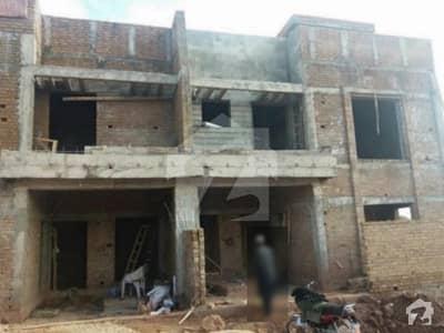پارک ویو سٹی اسلام آباد میں 3 کمروں کا 5 مرلہ مکان 1.7 کروڑ میں برائے فروخت۔