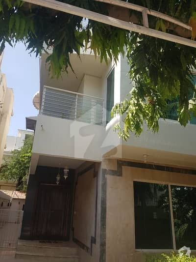 Town House For Rent With Basement