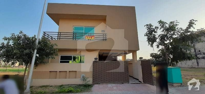 Brand New MODERN Bungalow is up For Sale!!!