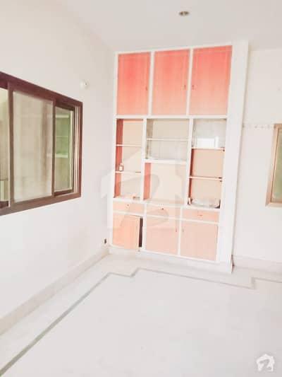گلشنِ حدید - فیز 1 گلشنِ حدید بِن قاسم ٹاؤن کراچی میں 3 کمروں کا 5 مرلہ مکان 21 ہزار میں کرایہ پر دستیاب ہے۔