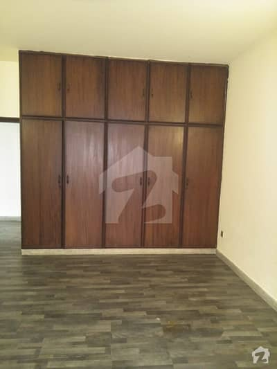 1 Kanal House For Rent In Q Block Phase 2 Dha Lahore