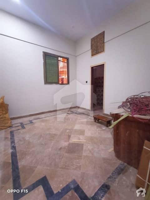 Shahra-E-Faisal Flat Sized 700 Square Feet
