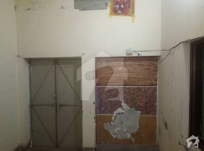 1350  Square Feet House Is Available In Tajpura