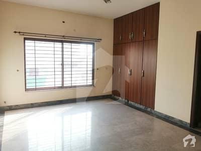 Commercial House For Rent 1 Kanal