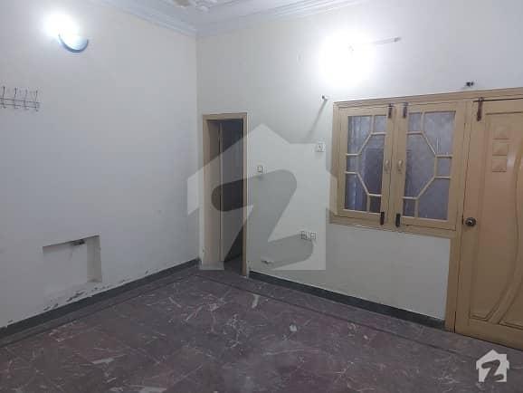 5 Marla House In Sabzali Town Warsak Road