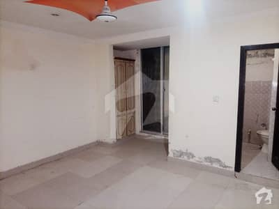 One Bed Apartment For Sale In Hub Commercial