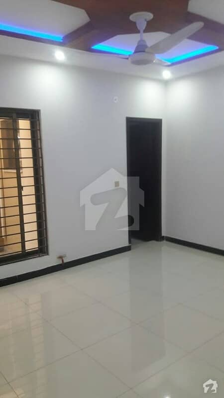 Brand New House For Sale In Ali Block
