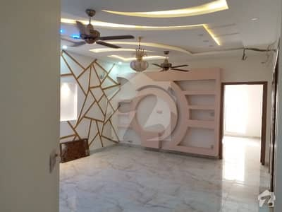 Upper Portion Available For Rent In Chaklala Scheme 3