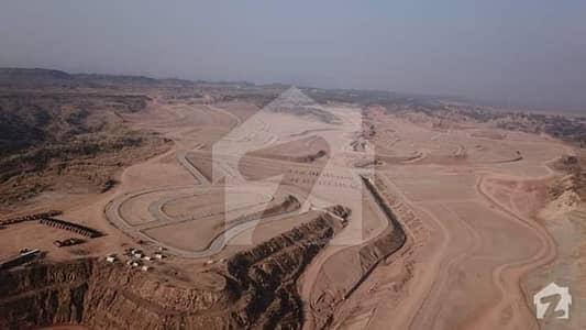 ڈی ایچ اے ویلی - روز سیکٹر ڈی ایچ اے ویلی ڈی ایچ اے ڈیفینس اسلام آباد میں 4 مرلہ کمرشل پلاٹ 32 لاکھ میں برائے فروخت۔