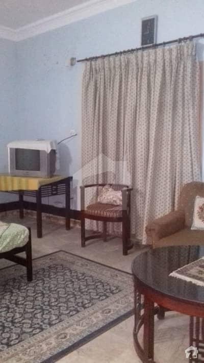 ڈی ایچ اے فیز 6 ڈی ایچ اے کراچی میں 1 کمرے کا 1 کنال کمرہ 40 ہزار میں کرایہ پر دستیاب ہے۔