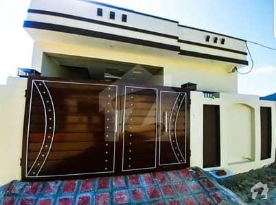 اسلام آباد ایکسپریس وے اسلام آباد میں 2 کمروں کا 5 مرلہ مکان 45 لاکھ میں برائے فروخت۔