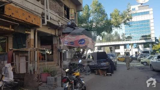 جی ۔ 8 مرکز جی ۔ 8 اسلام آباد میں 4 کمروں کا 1 مرلہ عمارت 3.5 کروڑ میں برائے فروخت۔