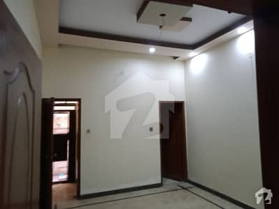 3 Bed Drawing Dining Brand New Ground Portion Rent Nazimabad 3