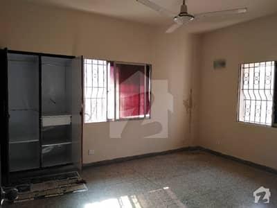 ہل پارک کراچی میں 3 کمروں کا 5 مرلہ فلیٹ 55 ہزار میں کرایہ پر دستیاب ہے۔