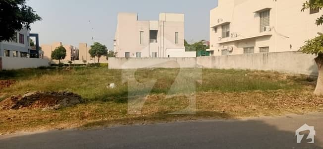 1 Knal Plot For Sale