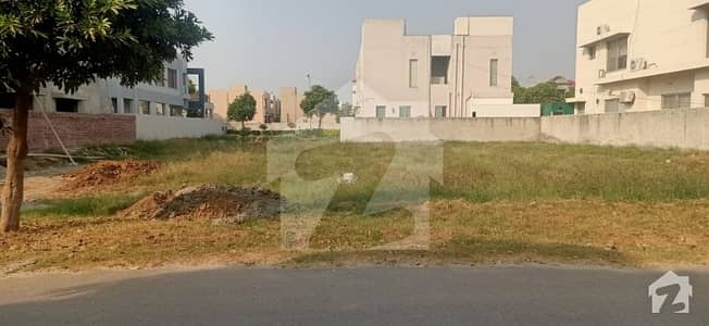 Top Location Plot For Sale