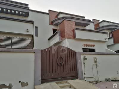 1 Unit House Is Available For Sale