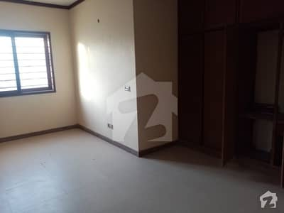 Double Road House For Rent 11b North Karachi