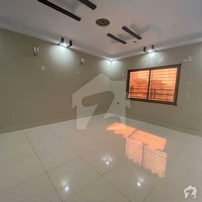 400 Yard  3 Bed Dd Ground Floor Portion For Rent In Gulshan E Iqbal Town Karachi