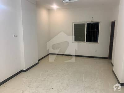 2050  Square Feet Flat In Shahra-E-Qaideen For Sale