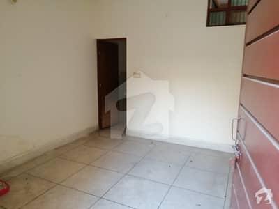 ٹاؤن شپ ۔ سیکٹر اے2 ٹاؤن شپ لاہور میں 2 کمروں کا 5 مرلہ فلیٹ 22 ہزار میں کرایہ پر دستیاب ہے۔