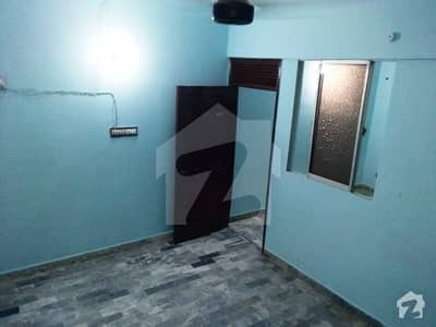 Delhi Colony Flat Sized 600  Square Feet Is Available