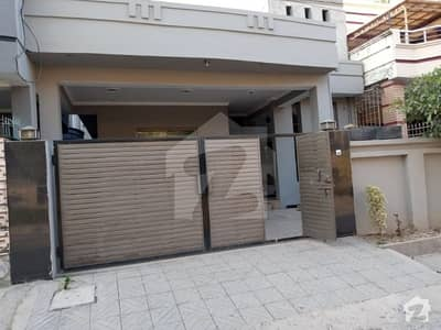 Single Storey Brand New House For Sale Nearst Gt Road