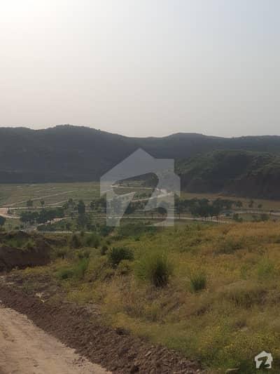 ڈی ایچ اے فیز 3 ۔ بلاک بی ڈی ایچ اے ڈیفینس فیز 3 ڈی ایچ اے ڈیفینس اسلام آباد میں 10 مرلہ رہائشی پلاٹ 1.05 کروڑ میں برائے فروخت۔