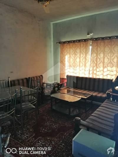 6 Marla New House In Bhara Kahu Islamabad