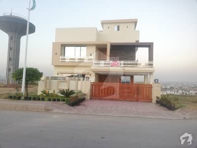 Awesome Brand New House For Sale