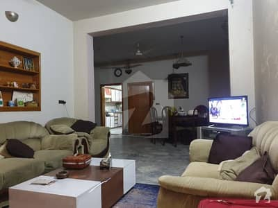 Ideally Located 5 Marla 4 Bed Home For Sale