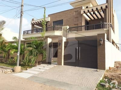 In Scheme 33 4500  Square Feet House For Sale